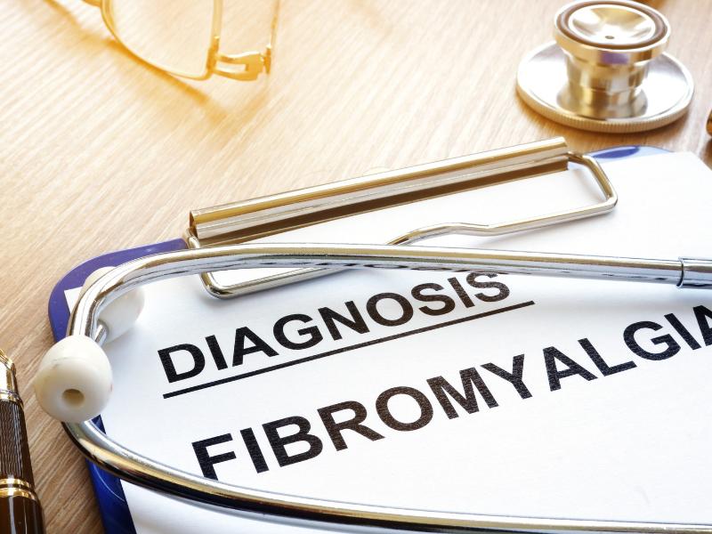 healy-fibromyalgie