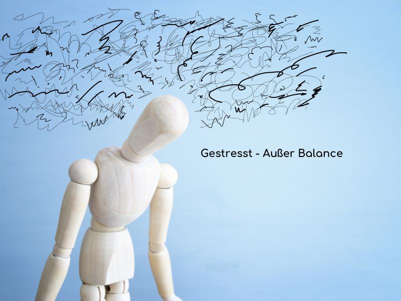healy stress-und-balance