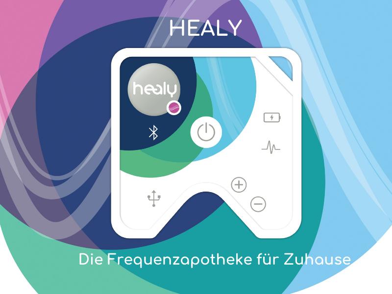Healy-slider-orig